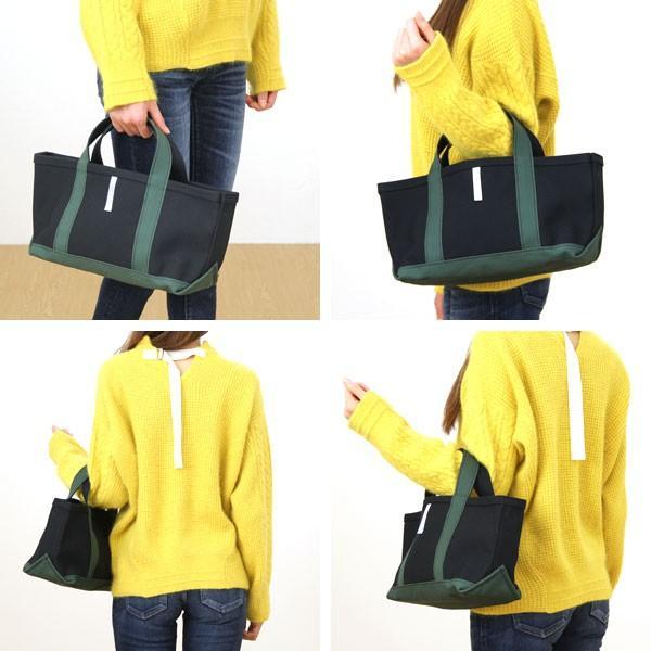 STARLETS(スターレッツ) キャンバストートバッグ 内側にプリントされたスターが魅力的で、布に丈夫な生地を使用した日本製のキャンバストートバッグ