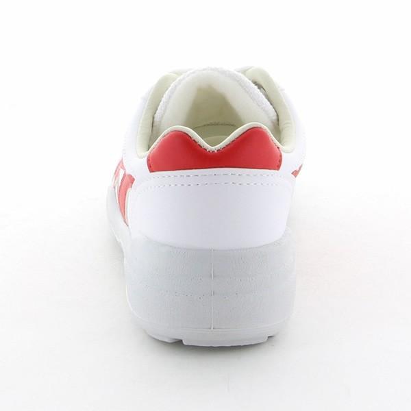 [ムーンスター] 上履きヒモ バイオ LT04 校内履き 体育館履き 体育館シューズ 上履き 運動靴|kasablow-sale|05