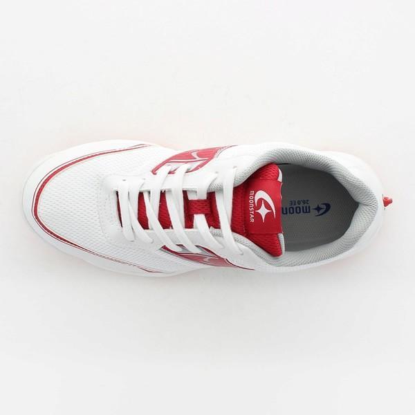 [ムーンスター] 体育館履き 体育館シューズ MS1200T 校内履き 上履き 運動靴|kasablow|04