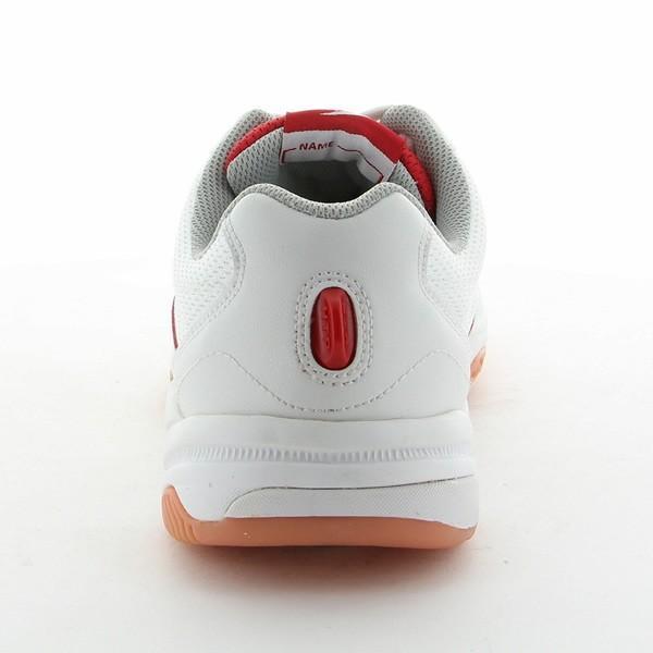 [ムーンスター] 体育館履き 体育館シューズ MS1200T 校内履き 上履き 運動靴|kasablow|05