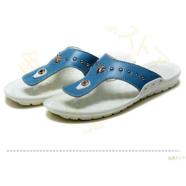 ブーツ メンズ サンダル ビーチシューズ レザー カジュアルシューズ コンフォート 滑り止め 通気性 メンズサンダル 定番 夏 新品 kaseishop 05