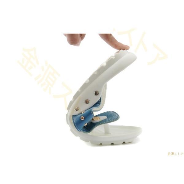ブーツ メンズ サンダル ビーチシューズ レザー カジュアルシューズ コンフォート 滑り止め 通気性 メンズサンダル 定番 夏 新品 kaseishop 08