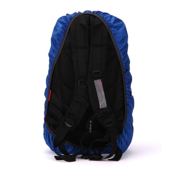 ザックカバー 防水 レインカバー 軽量 リュック バックパック 被せるだけのかんたん装着 ランドセル ナップサック 送料無料|kaseishop|13