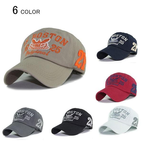 キャップ 帽子 メンズ レディース メッシュ つば広帽 つば広キャップ サンバイザー 夏 大きいサイズ UVカット メッシュ 用日よけ帽子 男女兼用|kaseishop