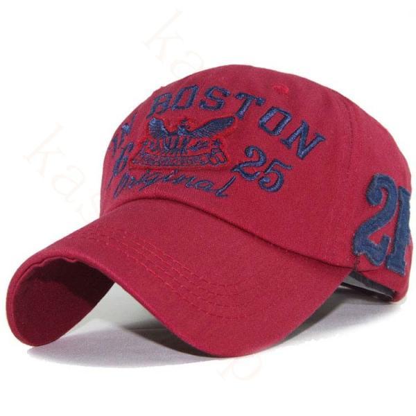 キャップ 帽子 メンズ レディース メッシュ つば広帽 つば広キャップ サンバイザー 夏 大きいサイズ UVカット メッシュ 用日よけ帽子 男女兼用|kaseishop|03