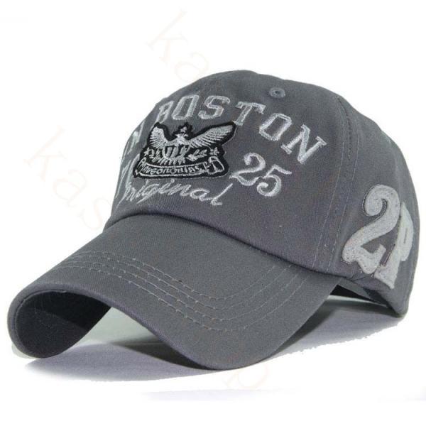キャップ 帽子 メンズ レディース メッシュ つば広帽 つば広キャップ サンバイザー 夏 大きいサイズ UVカット メッシュ 用日よけ帽子 男女兼用|kaseishop|04