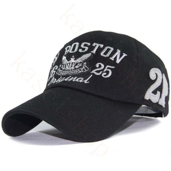 キャップ 帽子 メンズ レディース メッシュ つば広帽 つば広キャップ サンバイザー 夏 大きいサイズ UVカット メッシュ 用日よけ帽子 男女兼用|kaseishop|06