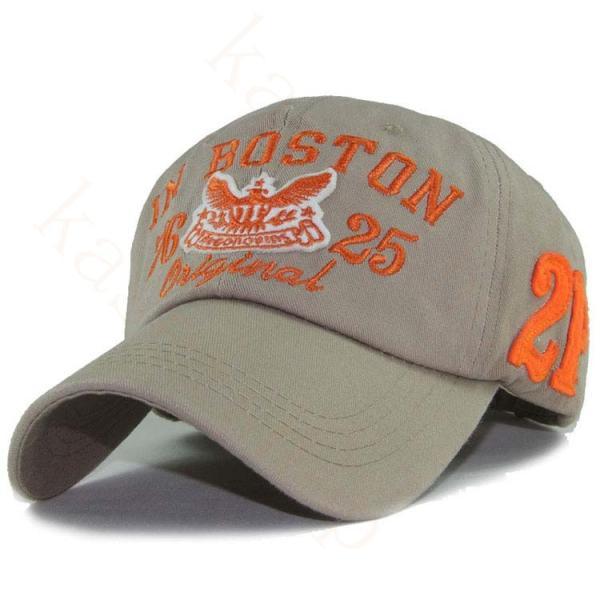キャップ 帽子 メンズ レディース メッシュ つば広帽 つば広キャップ サンバイザー 夏 大きいサイズ UVカット メッシュ 用日よけ帽子 男女兼用|kaseishop|07
