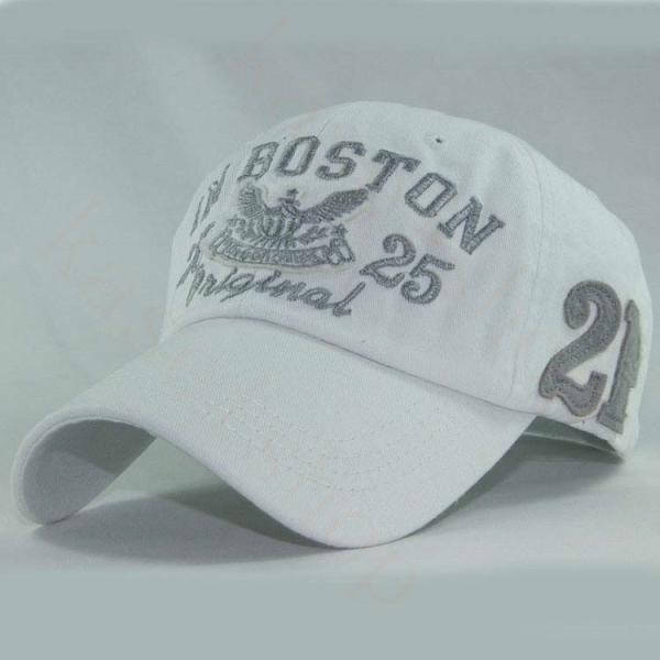 キャップ 帽子 メンズ レディース メッシュ つば広帽 つば広キャップ サンバイザー 夏 大きいサイズ UVカット メッシュ 用日よけ帽子 男女兼用|kaseishop|08