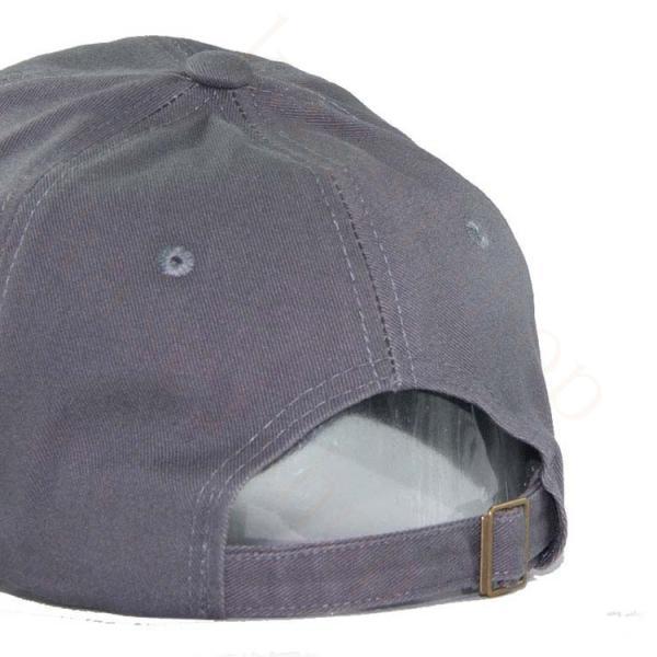 キャップ 帽子 メンズ レディース メッシュ つば広帽 つば広キャップ サンバイザー 夏 大きいサイズ UVカット メッシュ 用日よけ帽子 男女兼用|kaseishop|09