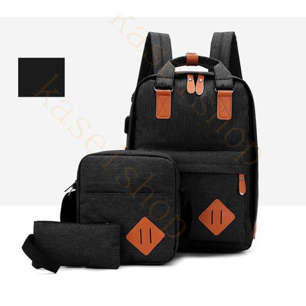 swisswin リュック ビジネスバッグ メンズ ビジネスリュックサック レディース 大容量 防水 登山 通学 旅行 通勤用 多機能 軽量 大きめ kaseishop 05