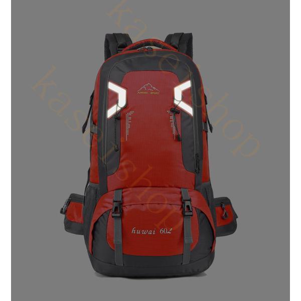 swisswin リュック ビジネスバッグ メンズ ビジネスリュックサック レディース 大容量 防水 登山 通学 旅行 通勤用 多機能 軽量 大きめ