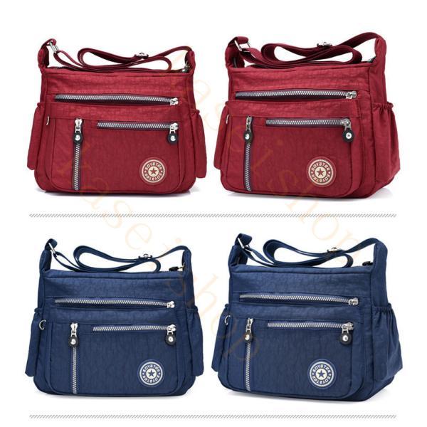swisswin トートバッグ メッセンジャーバッグ ビジネスバッグ 大容量 防水 レディース メンズ 手提げのバッグ ノートPC収納 通勤用 おしゃれ 予約販売|kaseishop|05