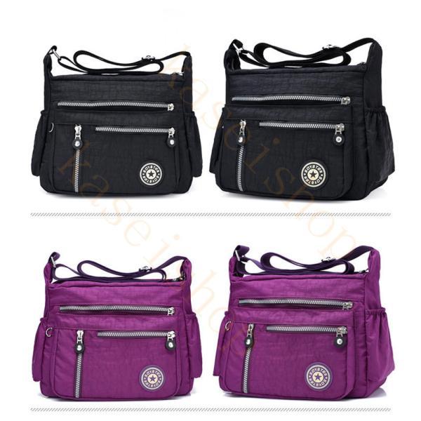 swisswin トートバッグ メッセンジャーバッグ ビジネスバッグ 大容量 防水 レディース メンズ 手提げのバッグ ノートPC収納 通勤用 おしゃれ 予約販売|kaseishop|06