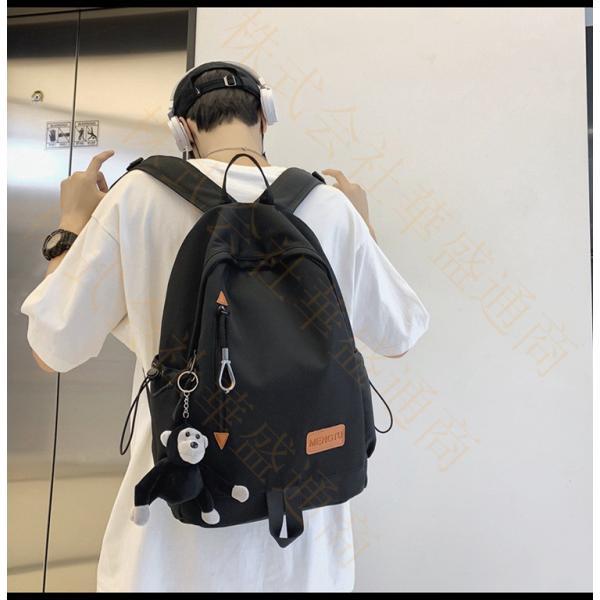swisswin リュック ビジネスバッグ メンズ ビジネスリュックサック レディース 大容量 防水 登山 通学 旅行 通勤用 多機能 軽量 大きめ|kaseishop|04