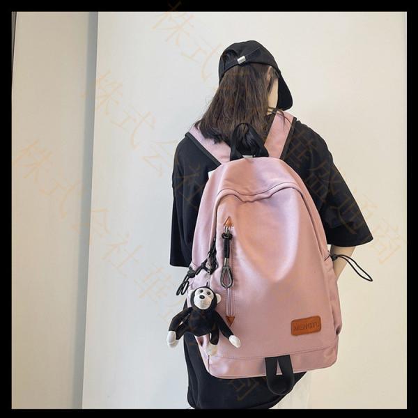 swisswin リュック ビジネスバッグ メンズ ビジネスリュックサック レディース 大容量 防水 登山 通学 旅行 通勤用 多機能 軽量 大きめ|kaseishop|07