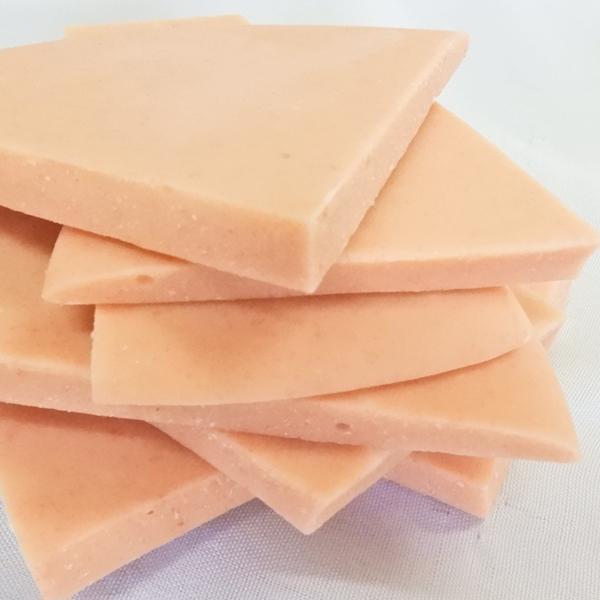 送料無料 割れチョコレートあまおうミルク200g×2袋 ポイント消化 苺 スイーツ ギフト 2021 クリスマス お歳暮