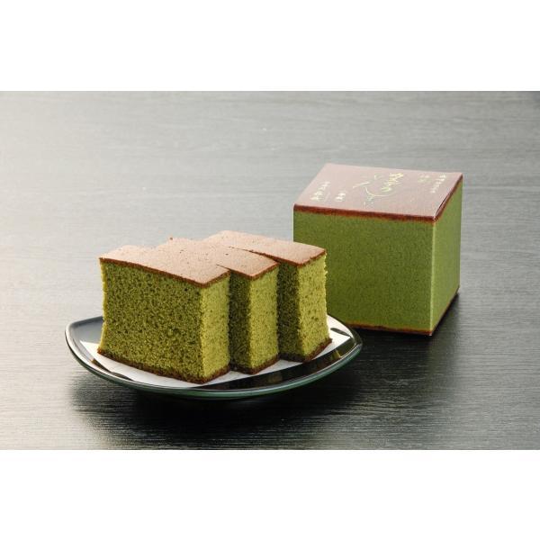 カステラざんまい(3箱) 9種類の味から3箱お選びいただけます! kashuen-moricho 03