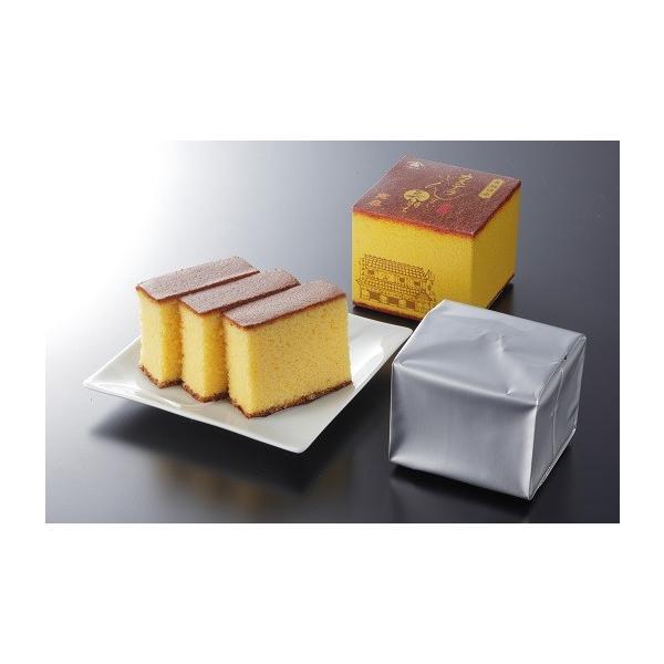 カステラざんまい(3箱) 9種類の味から3箱お選びいただけます! kashuen-moricho 09