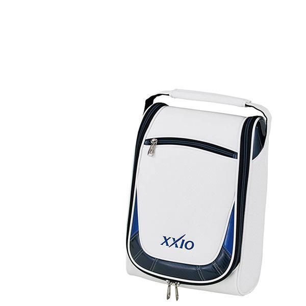 ゼクシオ シューズケース GGA-X067 ゴルフ XXIO