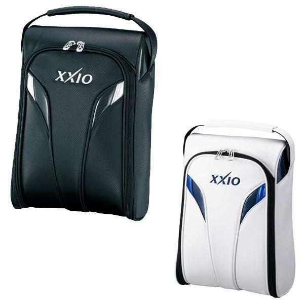 ゼクシオ シューズケース GGA-X090 ゴルフ XXIO