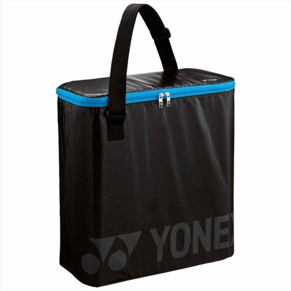 Yonex(ヨネックス) バドミントン シャトルケース ブラック