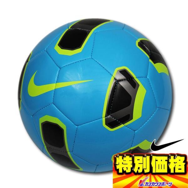 ナイキ NIKE サッカーボール トレーサートレーニング Tracer Training SC2942