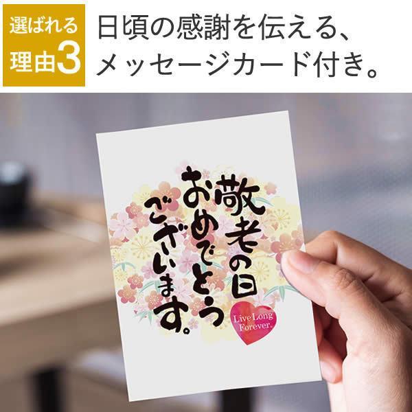 父の日 プレゼント (70代 スイーツ 父の日ギフト ランキング 和菓子 お菓子 2020 カステラ) えがお FD1U|kasutera1ban|05