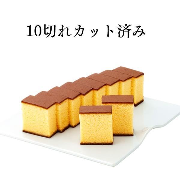 セール 福岡ソフトバンクホークス×幸せの黄色いカステラ 0.6号2本セット (お菓子 ポイント消化 送料無料 詰め合わせ)HSL01 TC55x2|kasutera1ban|05