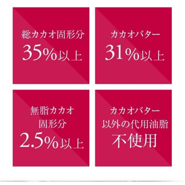 送料無料  割れチョコミックス 12種の味をランダムで1kg  訳あり  お試し 割れチョコ セット (北海道・沖縄別途送料800円) ラッピング不可 kasyou-morin 04
