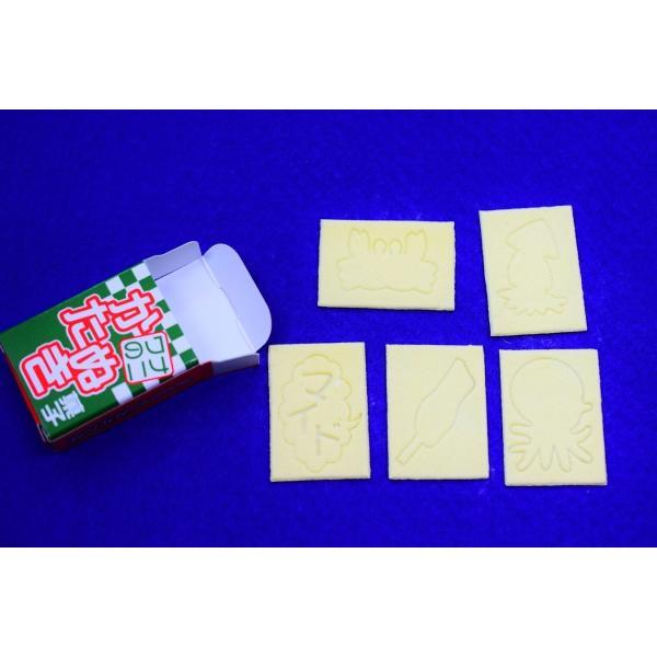 お家で遊べる!カタヌキ菓子お試しセット|katanukigasi|02