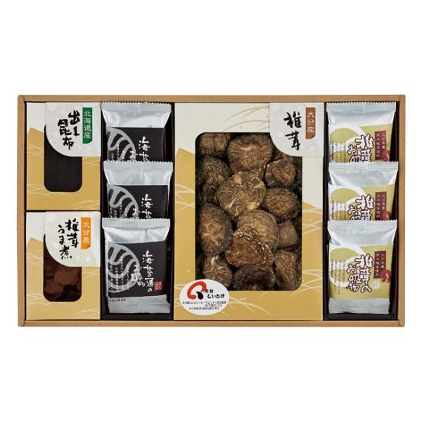 内祝い 食品|【送料無料】|日本の美味・御吸い物(フリーズドライ)詰合せ No.80 ※消費税・8% 据置き商品|お祝いのお返し