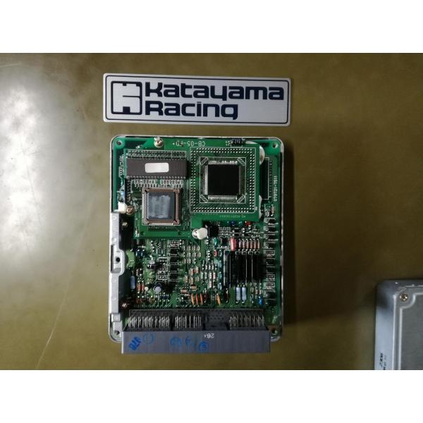 ECU RX-7 FD 8bit|katayamaracing|03