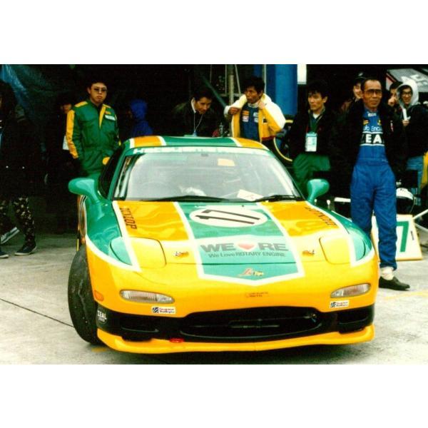 カタヤマレーシング つなぎ|katayamaracing|03