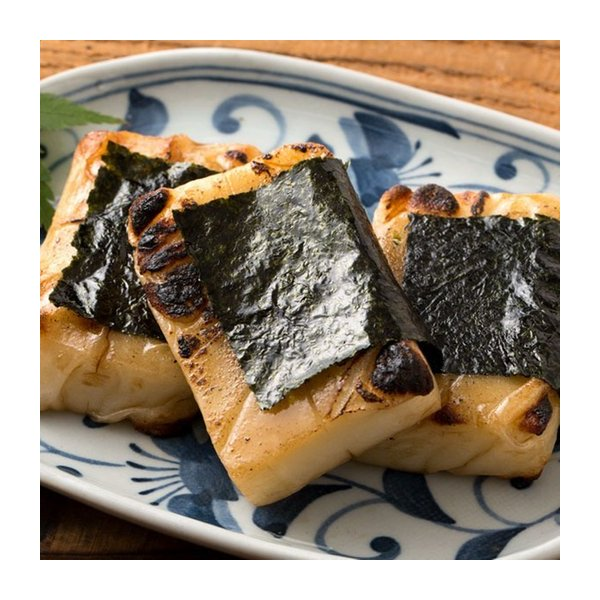 絶品 牡蠣海苔 訳あり かき海苔 8枚切 160枚 海苔 味付きのり 送料無料 ポスト投函 katochanhonpo 03