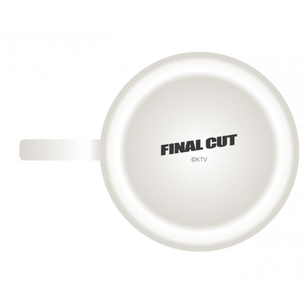 【FINAL CUT】温感マグカップ|katte-ne|05