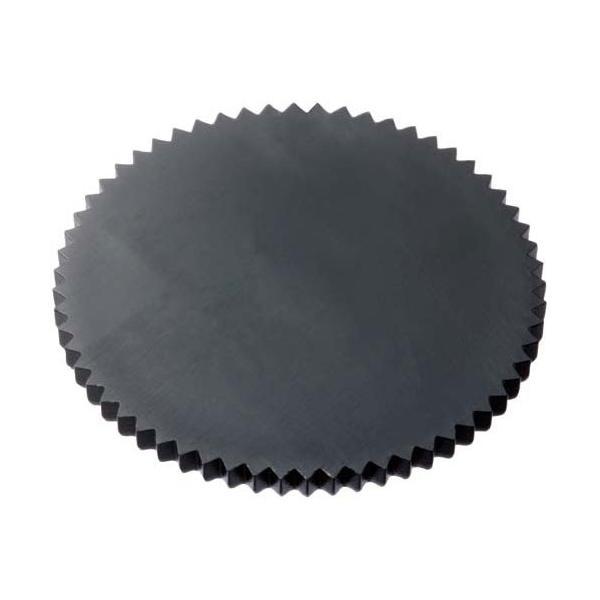 マックス 200枚あけ大型パンチ DP−200刃受け