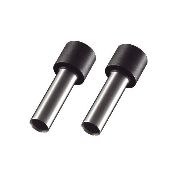 マックス 大型パンチ DP−120用替刃