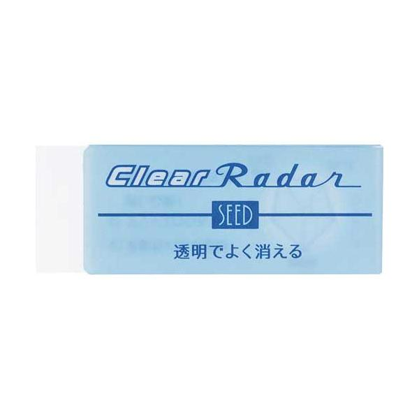 シード クリアレーダー EP−CL150