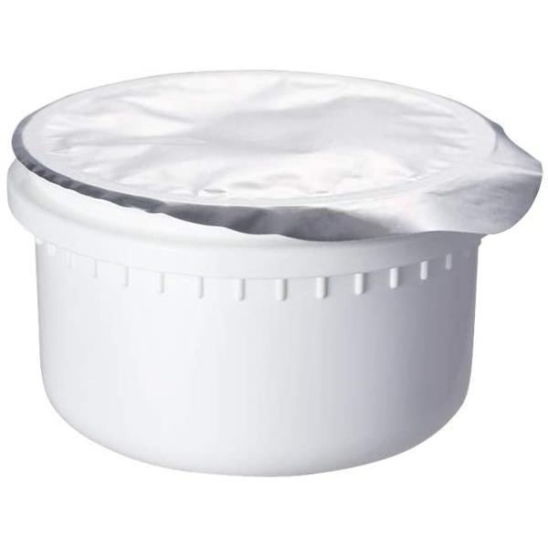 セット買いオルビス(ORBIS) オルビスユー モイスチャー 詰替 50g 保湿液 & オルビスユー ウォッシュ 120g 洗顔料|kavutens|02