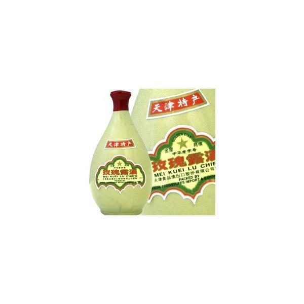 天津メイクイルー酒 500ml 54度|kawachi
