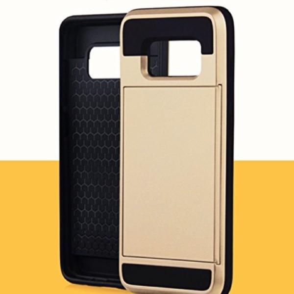 ギャラクシーS8 Galaxy S8 SC-02J SCV36 専用 スライド式カード収納付き スマホケース カバー kawaiisumaho 04
