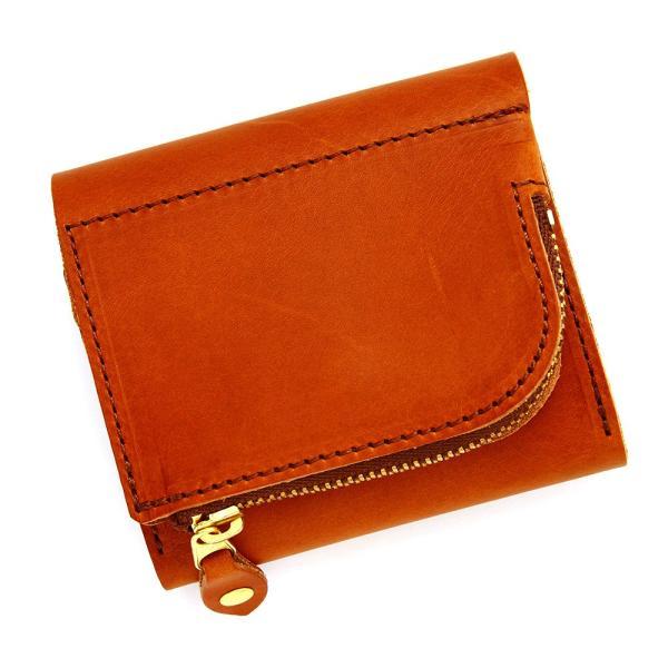 キー ケース 財布 一体
