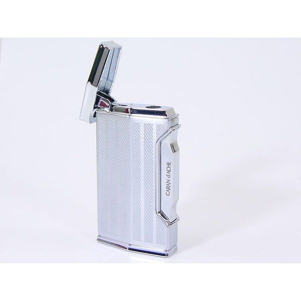 ライター カランダッシュ バーナーフレーム CD01-1104 レトロ/送料無料