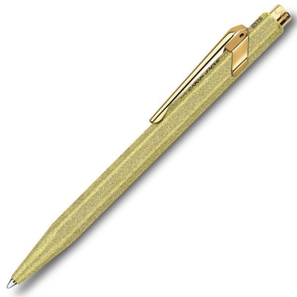 カランダッシュ ボールペン 849 スパークル NF0849-496SP/送料無料メール便|kawanetjigyoubu|02