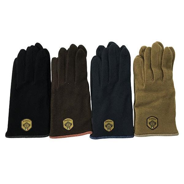 オロビアンコ/カシミヤグローブ/手袋/ORM-4102/23〜24cm(フリーサイズ)|kawanetjigyoubu