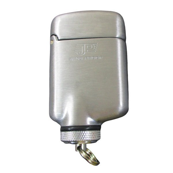 ウインドミル ターボライター 日本製 JPW0102 ALサテン /送料無料