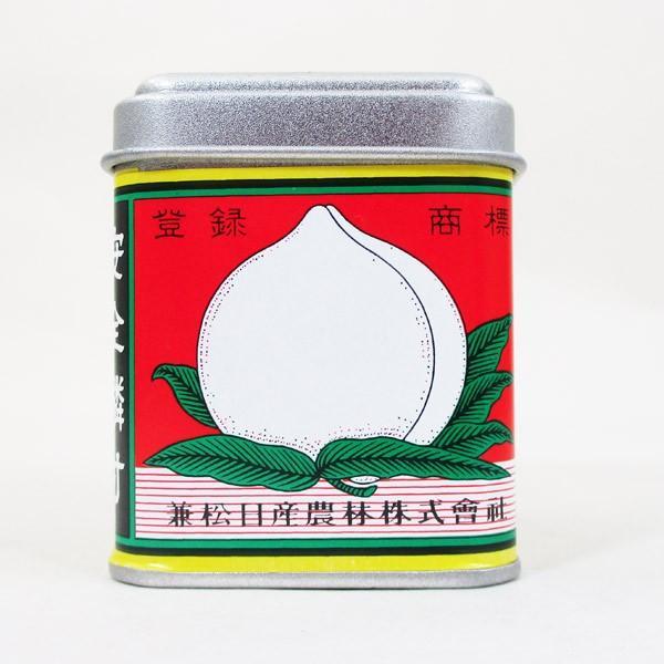 マッチ 桃印 日本製 デミタス缶マッチ ノスタルジア柄(約120本入)x1缶