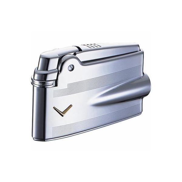 ロンソン/ronson/ プレミアヴァラフレーム ガスライター RPV-2005|kawanetjigyoubu|02