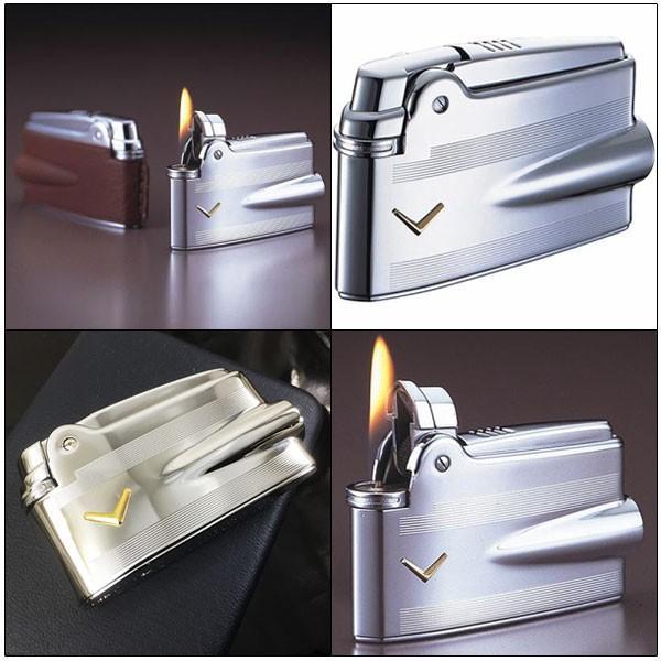ロンソン/ronson/ プレミアヴァラフレーム ガスライター RPV-2005|kawanetjigyoubu|04